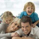 Prowadzimy nabór do grup terapeutycznych dla dzieci i rodziców!!!