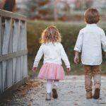 Prowadzimy nabór do grup socjoterapeutycznych dla dzieci