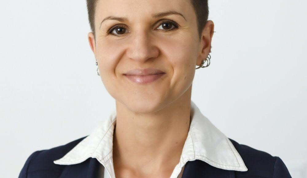 Karolina Laszuk
