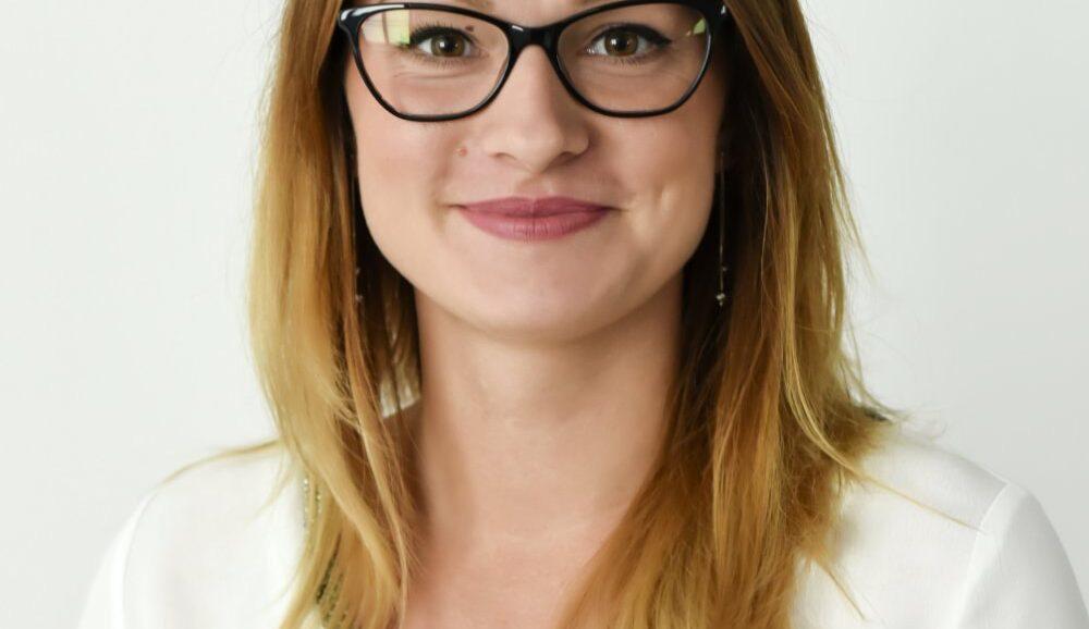 Daria Kalinowska