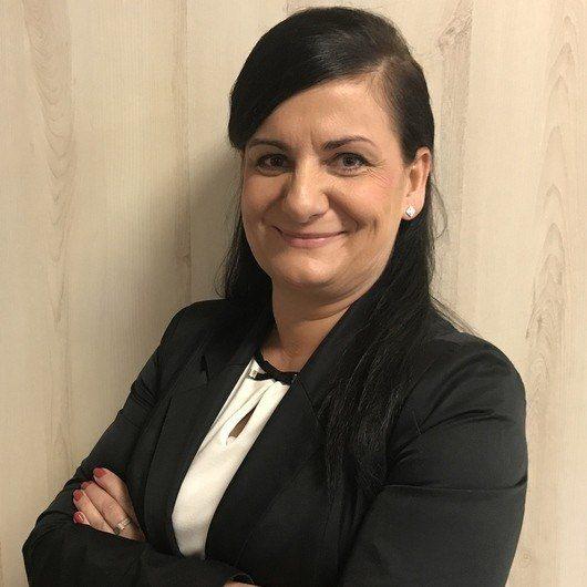 Małgorzata Czerniejewska