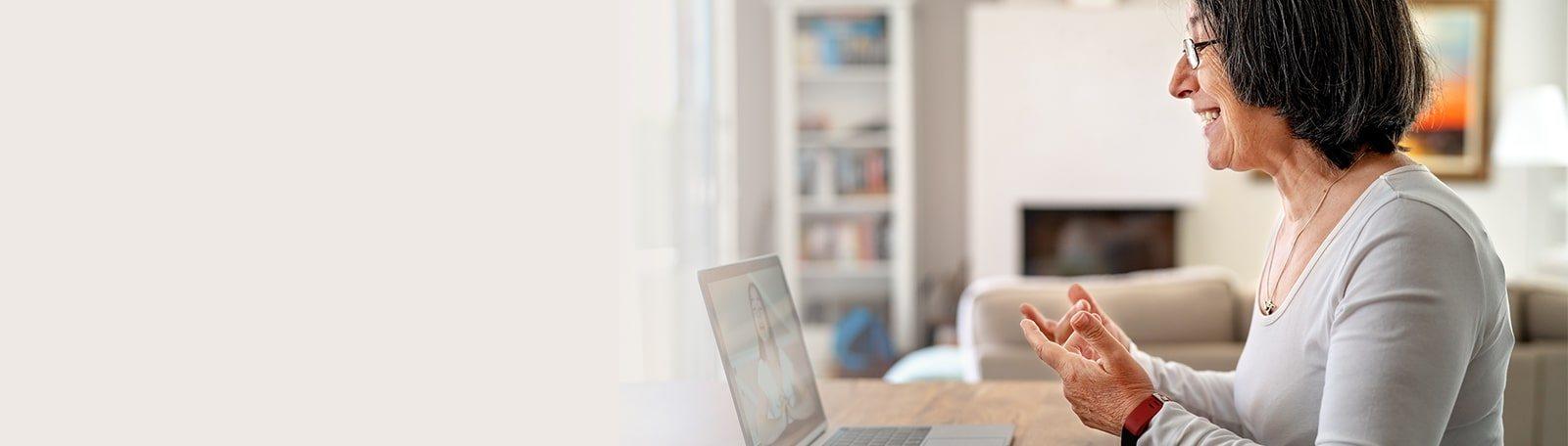 Terapia online w Centrum Psychoterapii i Rozwoju Lustro-min