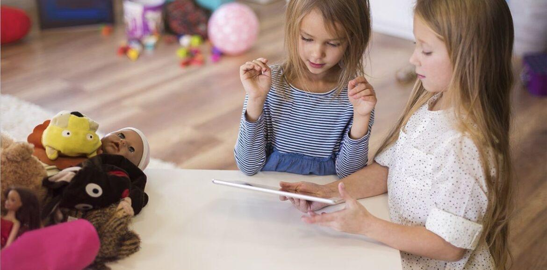 rozwój dziecka i jego poczucia wlasnej wartosci